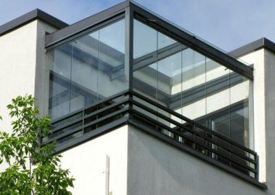 glass_07